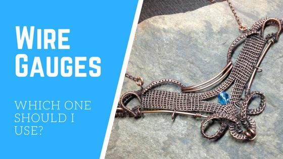 Which Wire Gauge