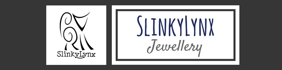 SlinkyLynx Logo